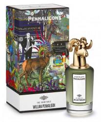 Penhaligon's Portraits Collection The Inimitable William Penhaligon