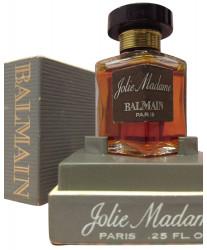 Pierre Balmain Jolie Madame Parfum