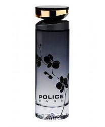 Police Dark for Women Тестер