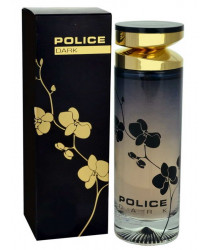 Police Dark for Women
