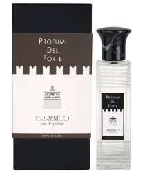 Profumi del Forte Tirrenico