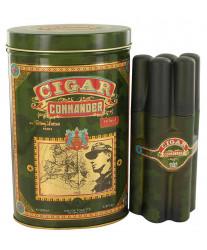 Remy Latour Cigar Commander