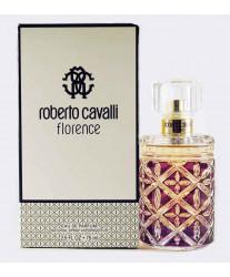 Roberto Cavalli Florence Тестер