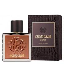 Roberto Cavalli Uomo Deep Desire