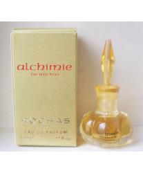 Rochas Alchimie Eau de Parfum Тестер