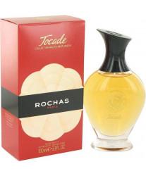 Rochas Tocade Collection Haute