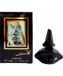 Salvador Dali Parfum