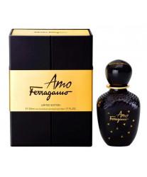 Salvatore Ferragamo Amo Ferragamo Limited Edition