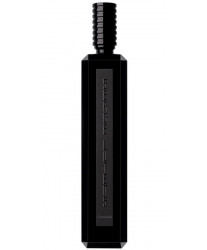 Serge Lutens L'innommable