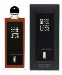 Serge Lutens La Couche du Diable