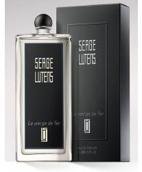 Serge Lutens La Vierge De Fer