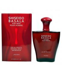 Shiseido Basala (Винтаж)