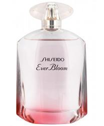 Shiseido Ever Bloom Eau de Toilette Тестер