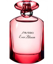Shiseido Ever Bloom Ginza Flower Тестер
