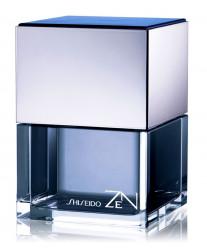 Shiseido Zen for Men Тестер