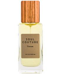 Soul Couture Parfum Votum Тестер