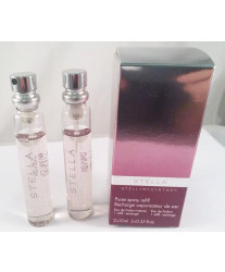 Stella McCartney Rose Absolute Refill
