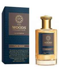 The Woods Collection Pure Shine