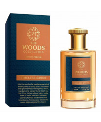 The Woods Collection Timeless Sands