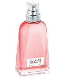 Thierry Mugler Cologne Blow It Up