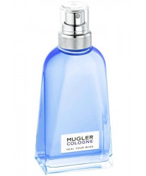 Thierry Mugler Cologne Heal Your Mind