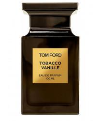 Tom Ford Tobacco Vanille Тестер