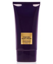 Tom Ford Velvet Orchid Body Emulsion Hydratante 150 ml