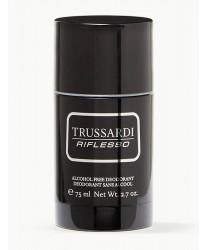 Trussardi Riflesso Deodorant Stick 75 ml