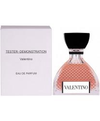 Valentino Eau de Parfum Тестер
