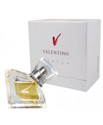 Valentino V Parfum