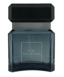 Valentino Very Valentino pour Homme Тестер