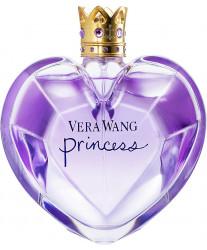 Vera Wang Princess Тестер