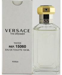 Versace Dreamer Тестер