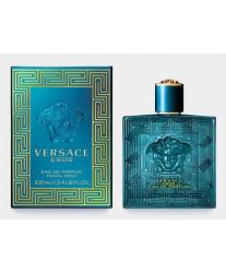 Versace Eros Eau de Parfum Pour Homme