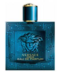 Versace Eros Eau de Parfum Pour Homme Тестер