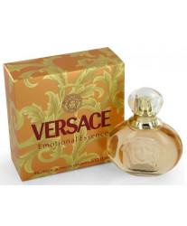 Versace Emotional Essence