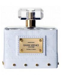 Versace Gianni Versace Couture Тестер