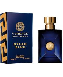 Versace Dylan Blue Pour Homme