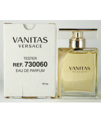 Versace Vanitas Eau de Parfum Тестер