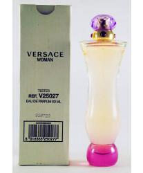 Versace Woman Тестер