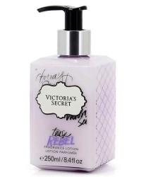 Victoria's Secret Tease Rebel Body Lotion
