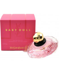 Yves Saint Laurent Baby Doll