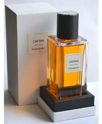 Yves Saint Laurent Caftan