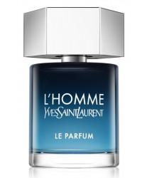 Yves Saint Laurent L'Homme Le Parfum Тестер