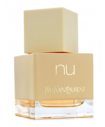 Yves Saint Laurent La Collection Nu Тестер