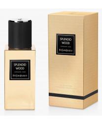 Yves Saint Laurent Splendid Wood