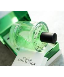 Zarkoperfume Cloud Collection No.3 Тестер
