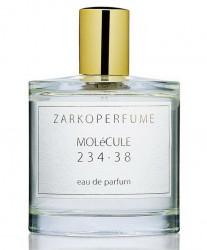 Zarkoperfume Molecule 234.38 Тестер