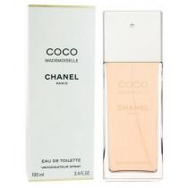 Chanel Coco Mademoiselle Eau De Toilette
