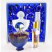 Guerlain Shalimar Souffle de Parfum Набор edp 50ml+edp 15ml